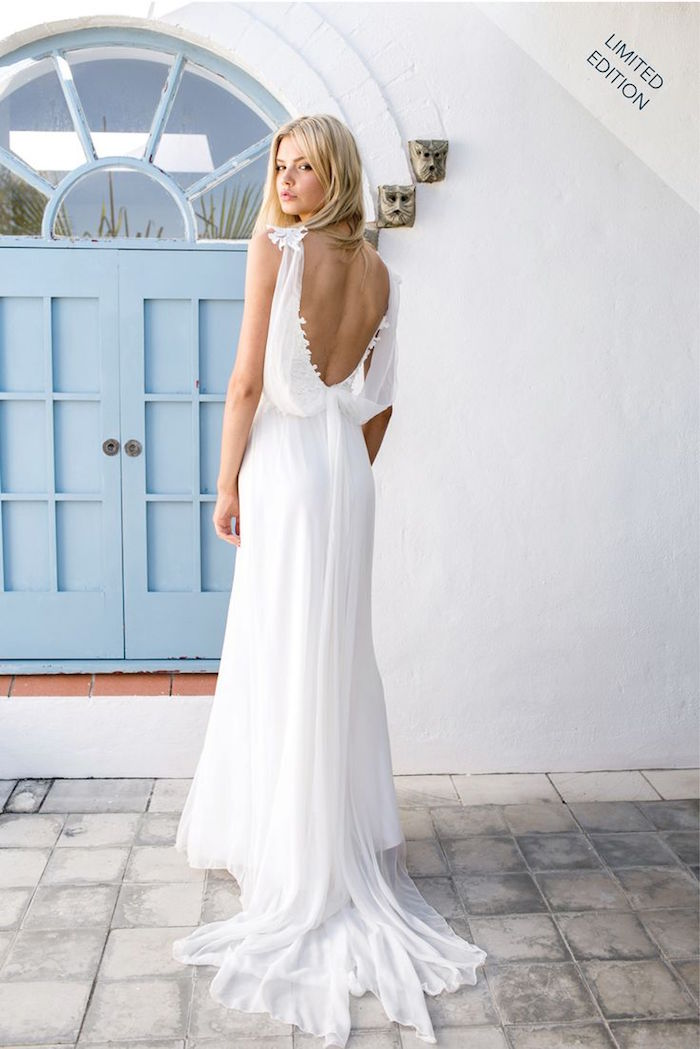 Grace loves lace wedding dresses modwedding grace loves lace wedding dresses 2 12022015 km junglespirit Image collections