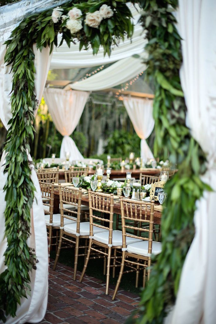 green-wedding-ideas-10-12032015-km