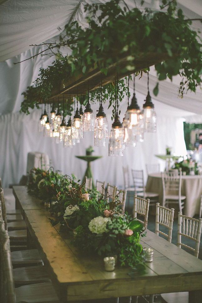 green-wedding-ideas-11-12032015-km