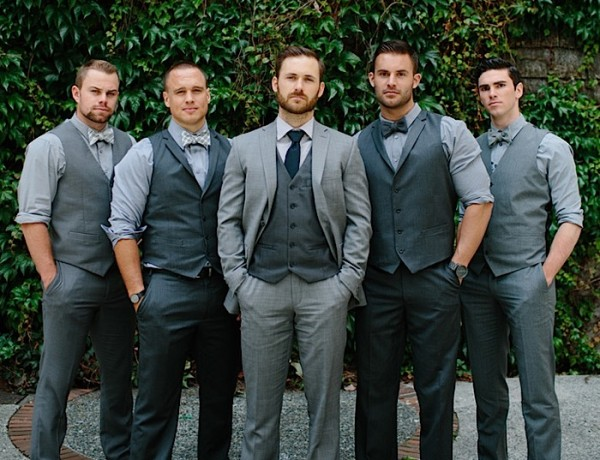 groomsmen-ideas-feature-11302015nz