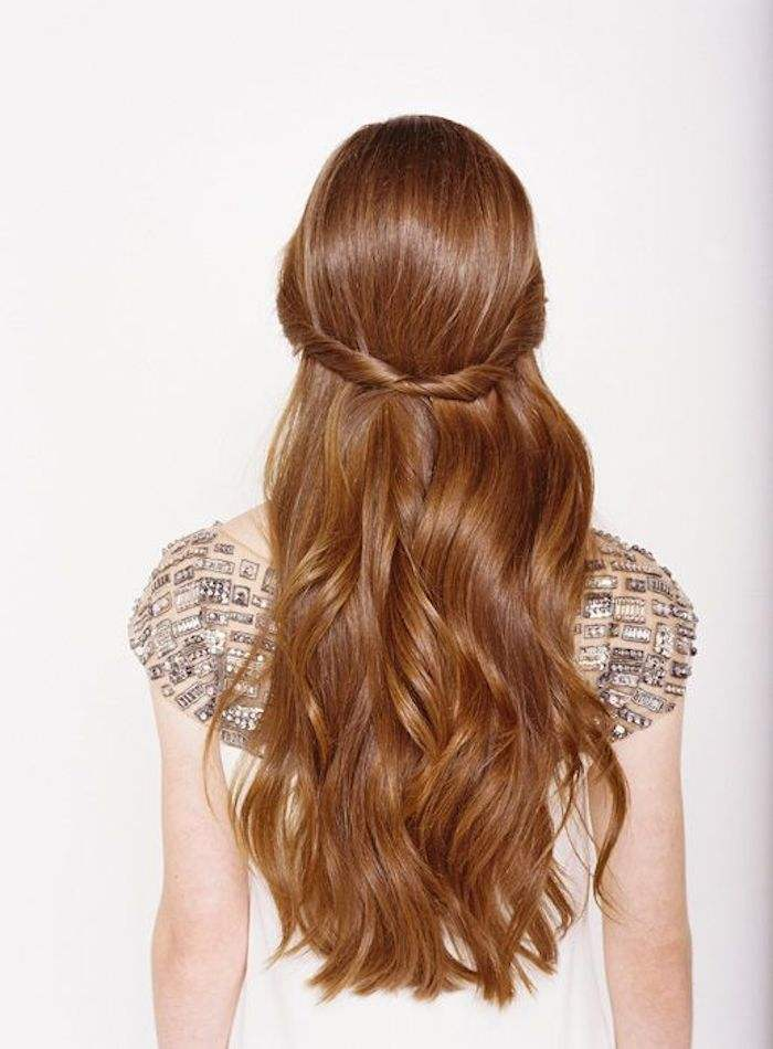 half-up-half-down-hairstyle-6-082515ch