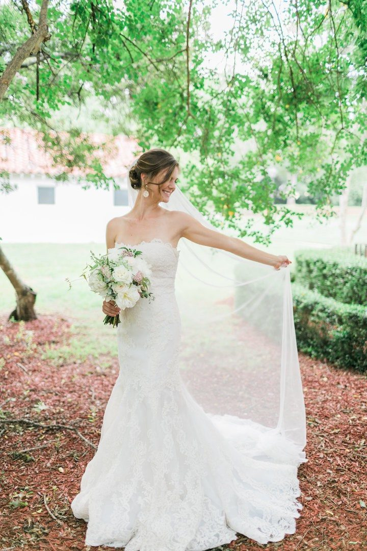 View More: http://abbyjenkinsphotography.pass.us/bohnwedding
