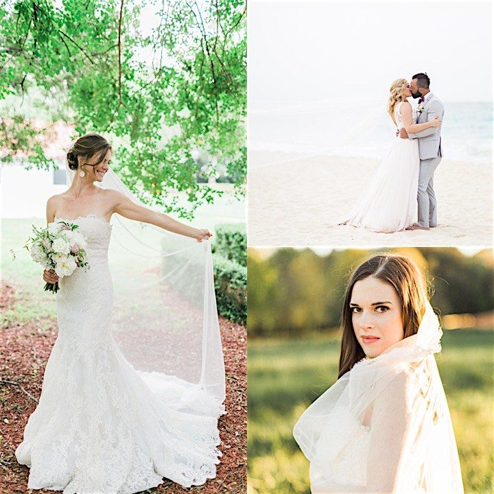 ieie-bridal-collage-110616mc