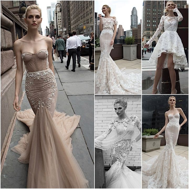 Inbal-dror-wedding-dress-collage-01202016nz