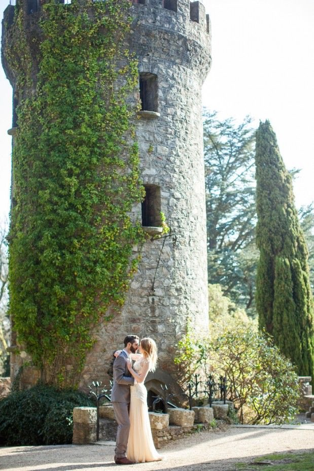 ireland-destination-wedding-090315ec
