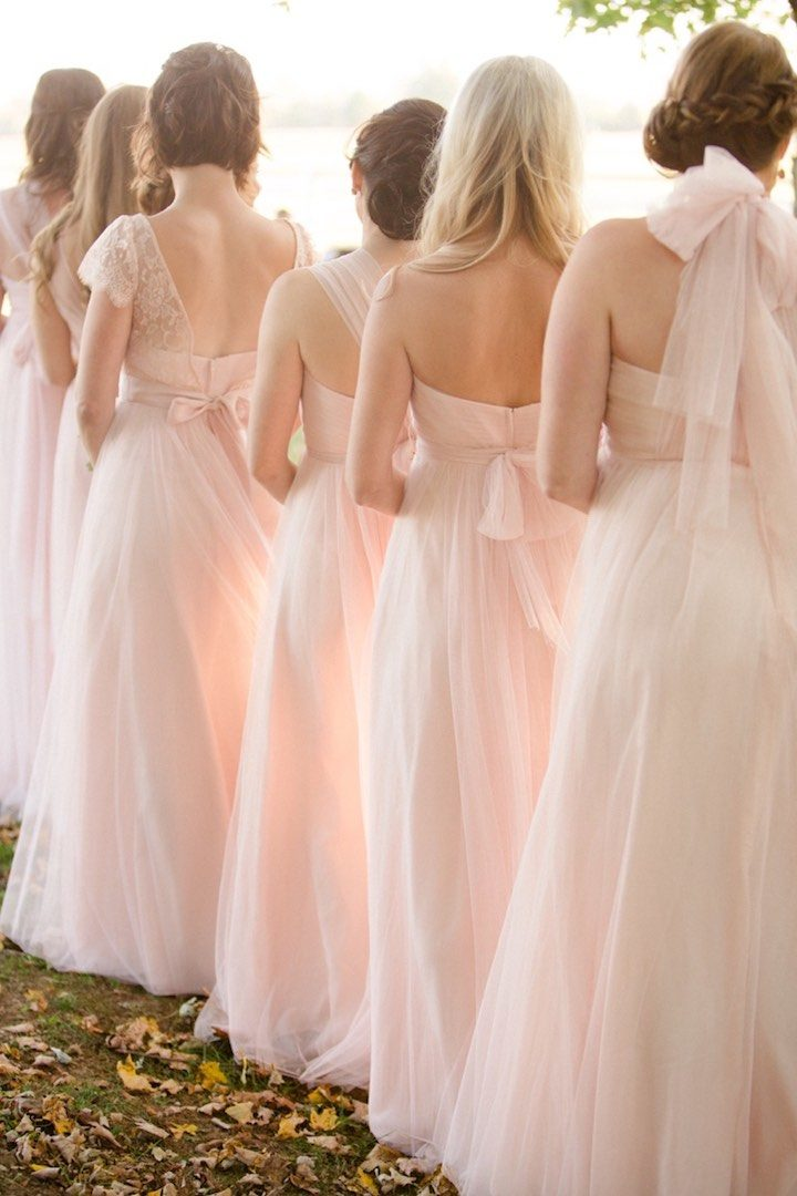 This kentucky wedding brings us so much happiness modwedding for How much are wedding photos