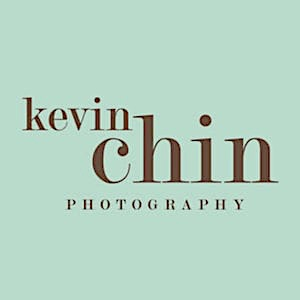Kevin Chin Photography