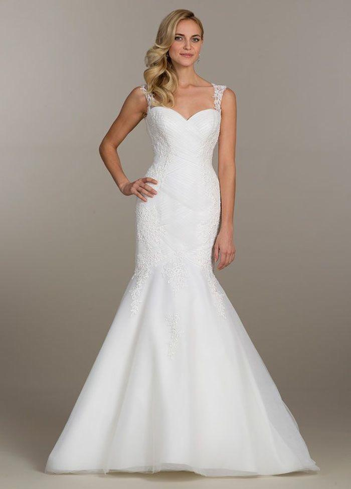 lazara-wedding-dress-10-090815ch