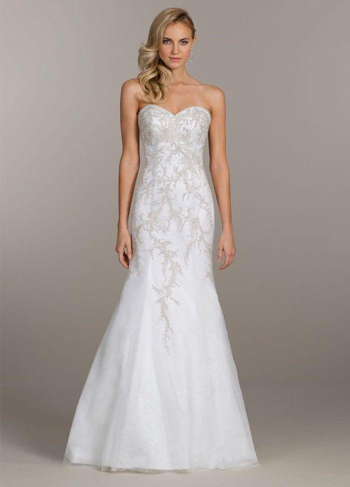 lazara-wedding-dress-11-090815ch