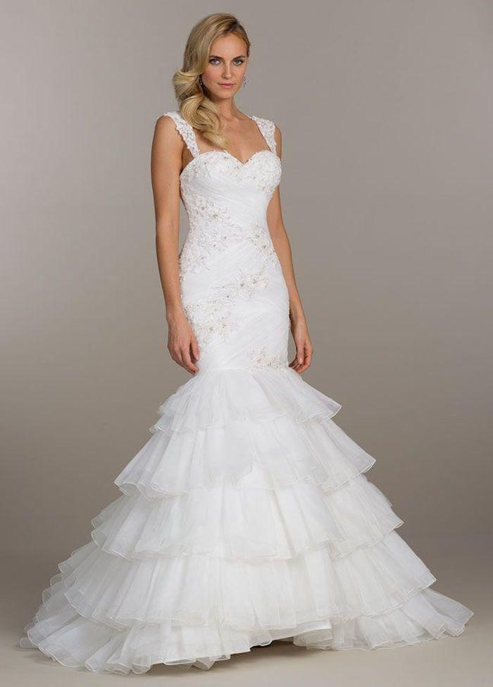 lazara-wedding-dress-12-090815ch