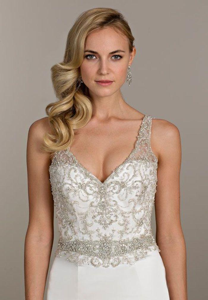 lazara-wedding-dress-13-090815ch