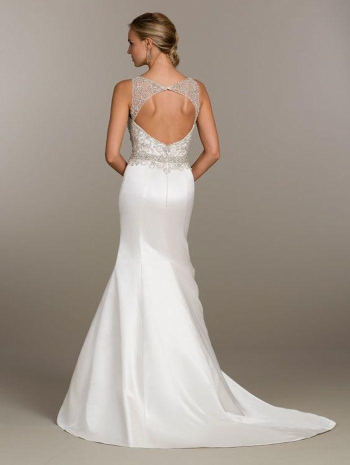 lazara-wedding-dress-14-090815ch