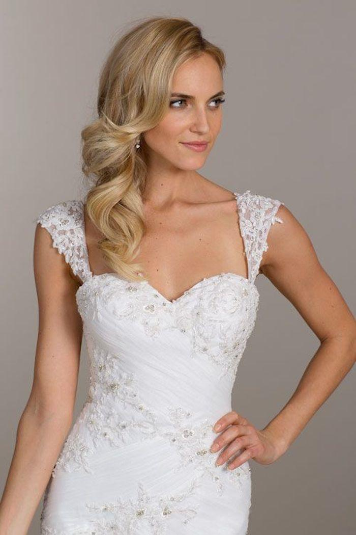 lazara-wedding-dress-15-090815ch