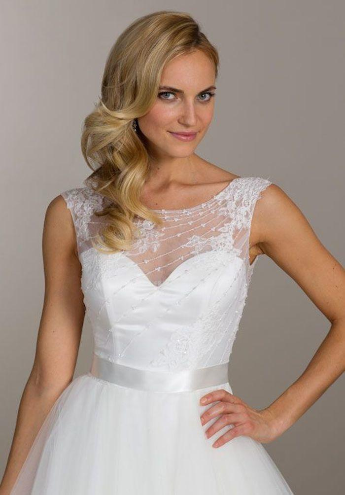 lazara-wedding-dress-9-090815ch