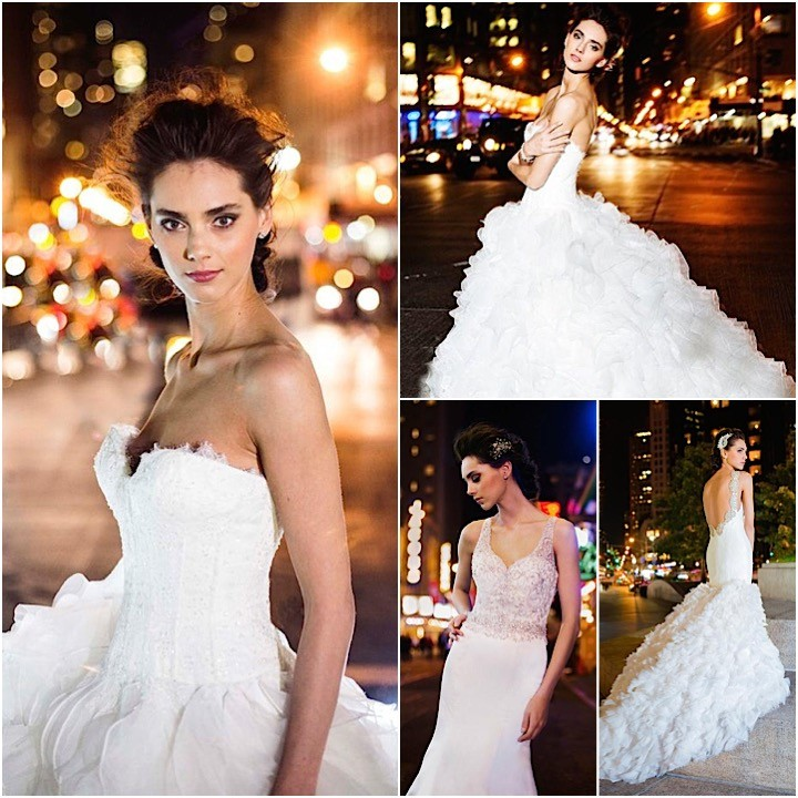 lazaro-wedding-dresses-collage-090815mc