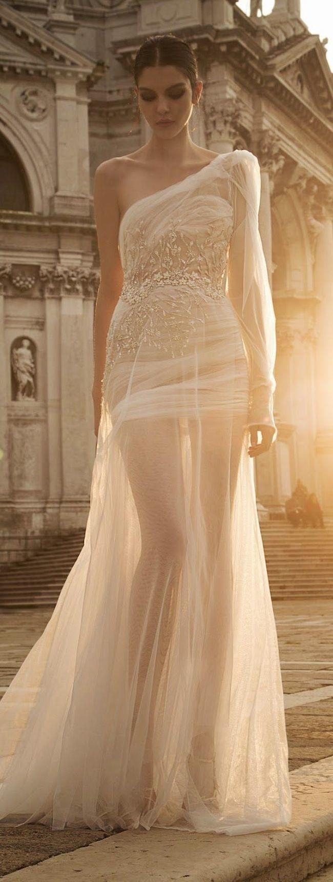 long-sleeve-wedding-dress-1-082115ch