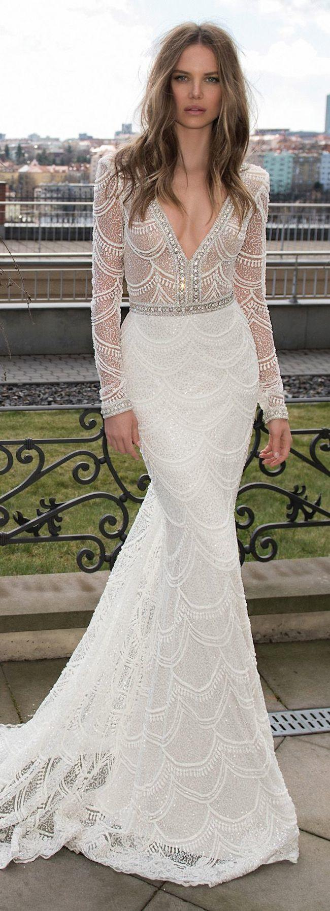 long-sleeve-wedding-dress-12-082115ch