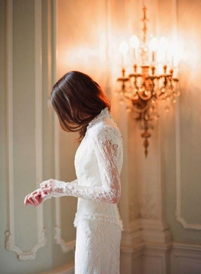 long-sleeve-wedding-dress-14-082115ch