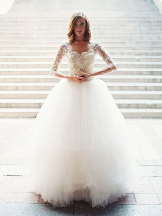 long-sleeve-wedding-dress-15-082115ch