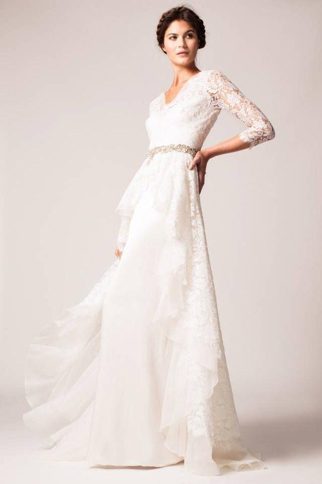 long-sleeve-wedding-dress-23-082115ch