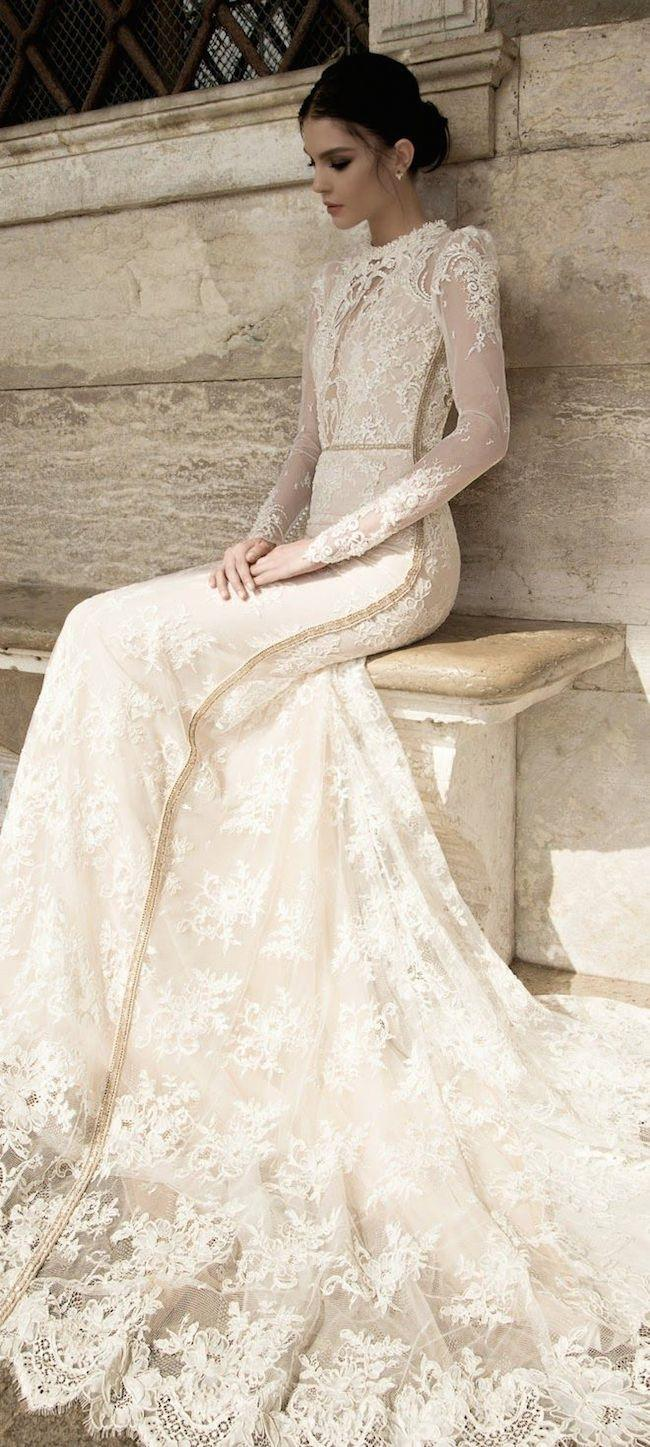 long-sleeve-wedding-dress-4-082115ch