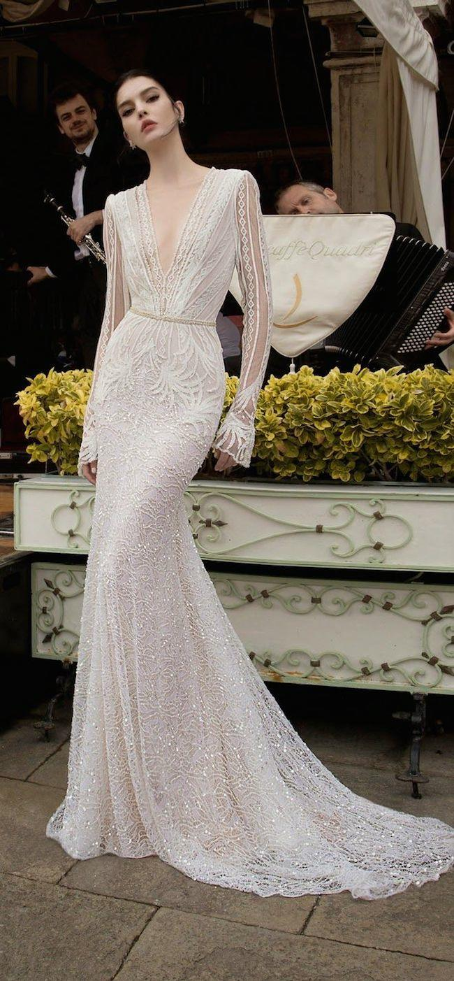 long-sleeve-wedding-dress-5-082115ch