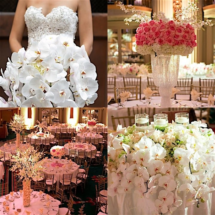 los-angeles-wedding-collage-032816mc