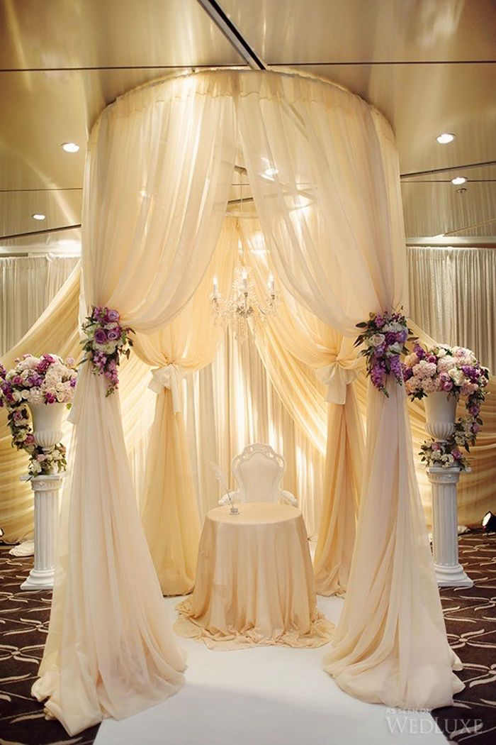 luxury-tent-wedding-ideas-11-09142015-km