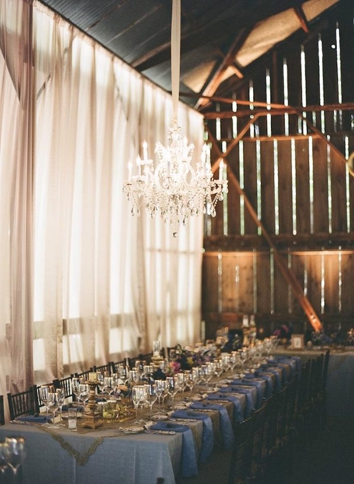 luxury-tent-wedding-ideas-14-09142015-km