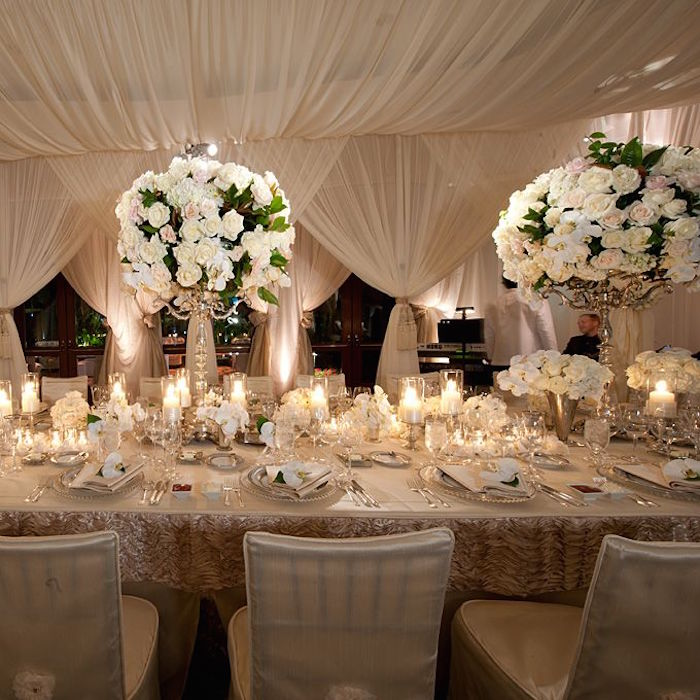 luxury-tent-wedding-ideas-15-09142015-km