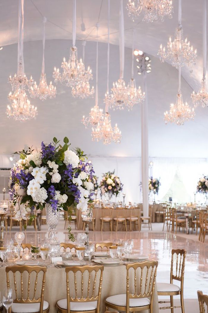 luxury-tent-wedding-ideas-16-09142015-km & Tent Weddings and Drapes with Luxe Style - MODwedding