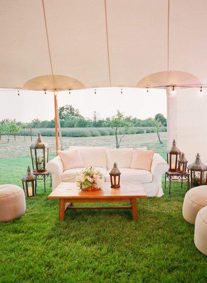 luxury-tent-wedding-ideas-22-09142015-km