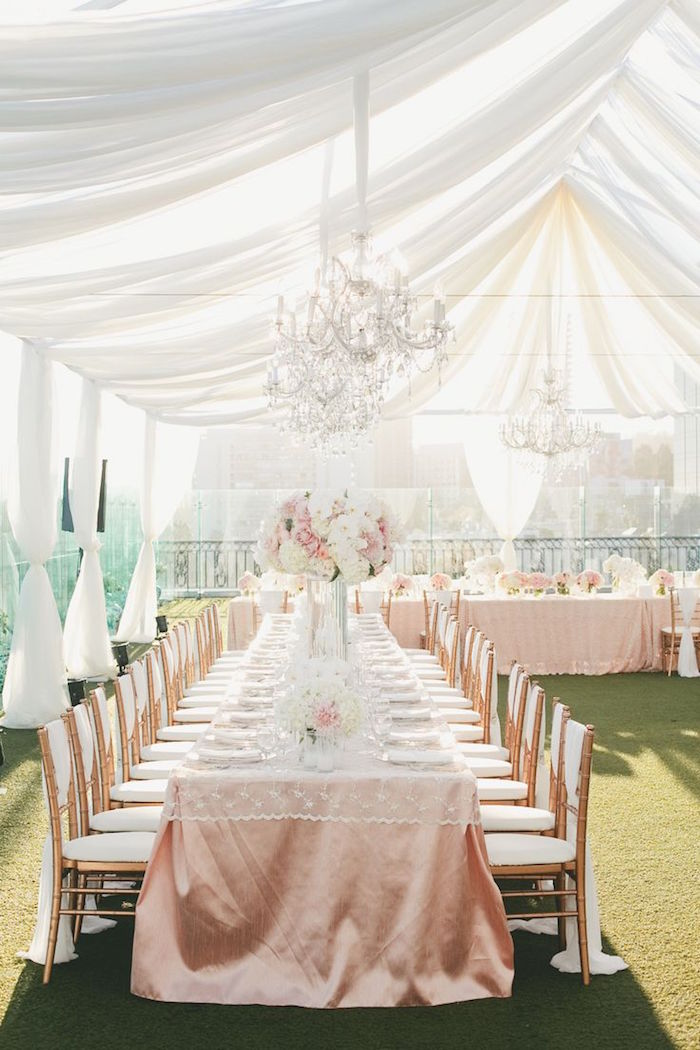 luxury-tent-wedding-ideas-3-09142015-km
