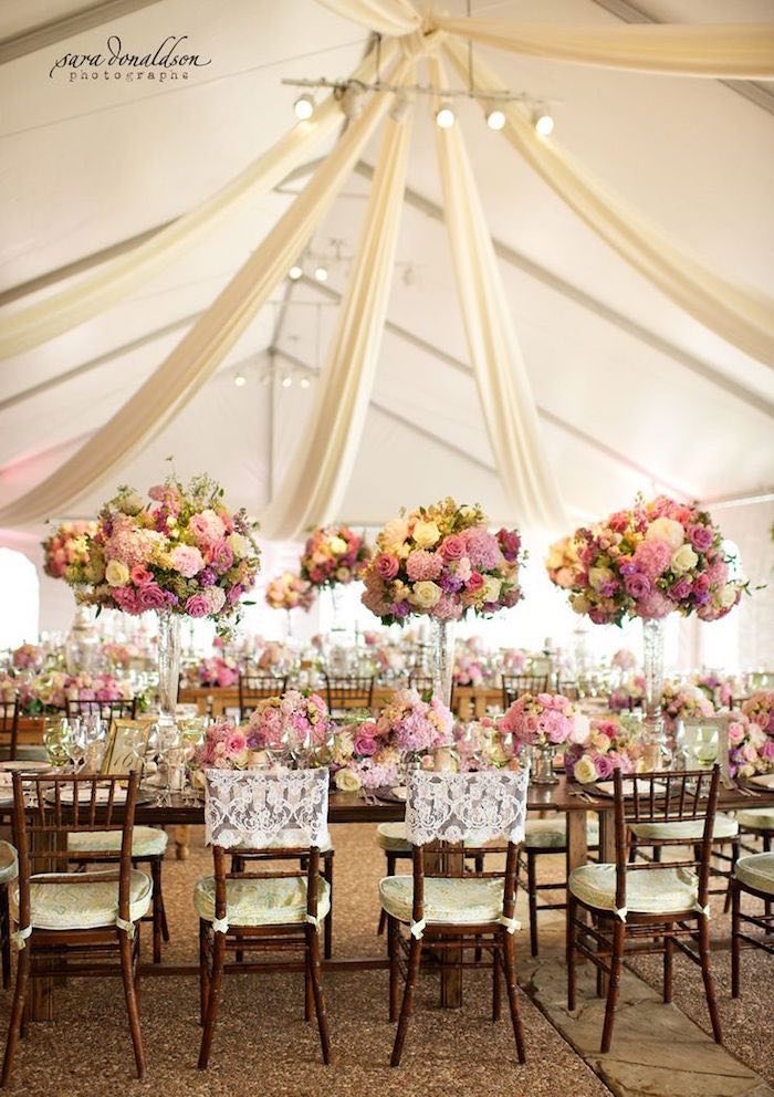 luxury-tent-wedding-ideas-4-09142015-km