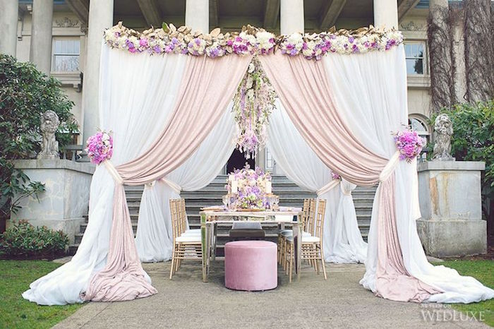luxury-tent-wedding-ideas-6-09142015-km
