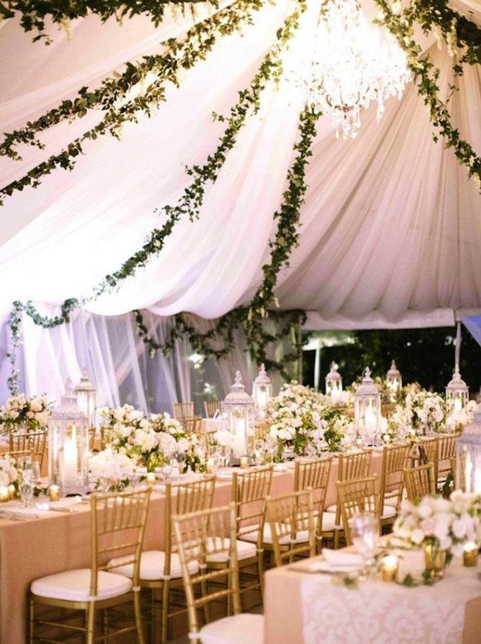 luxury-tent-wedding-ideas-7-09142015-km