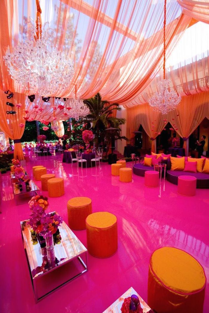 luxury-tent-wedding-ideas-9-09142015-km