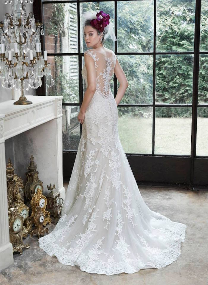 maggie sottero wedding dresses fall 3 10022015 km