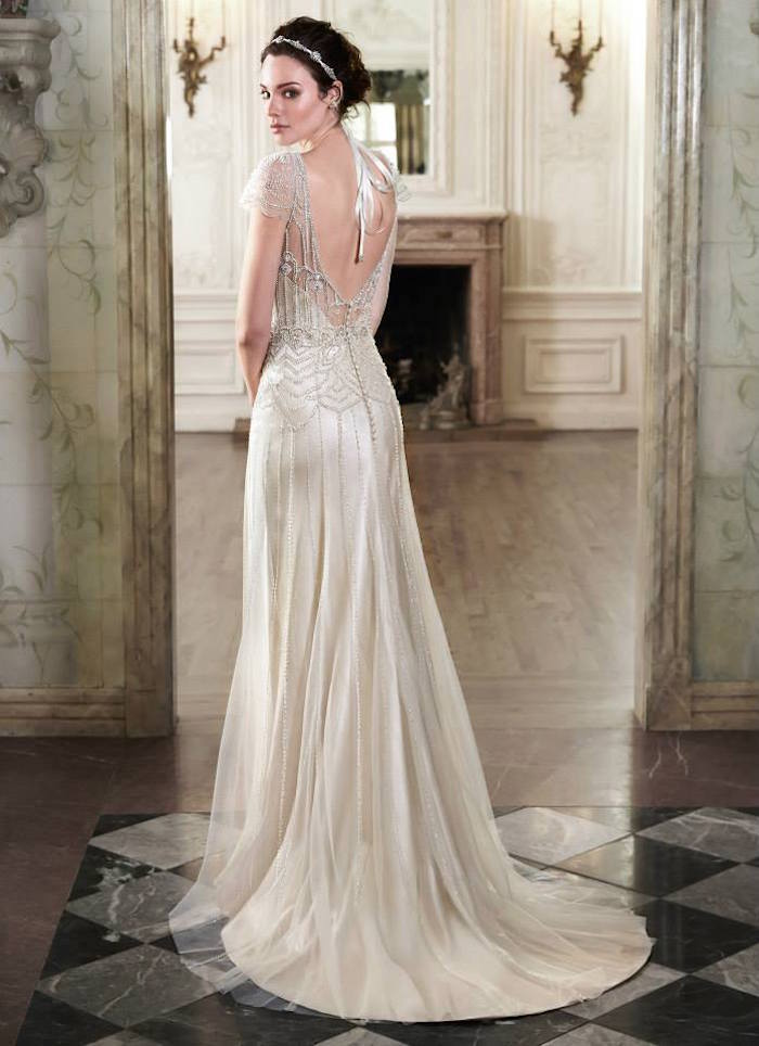 Maggie Sottero Wedding Dresses Spring 20 10022017 Km
