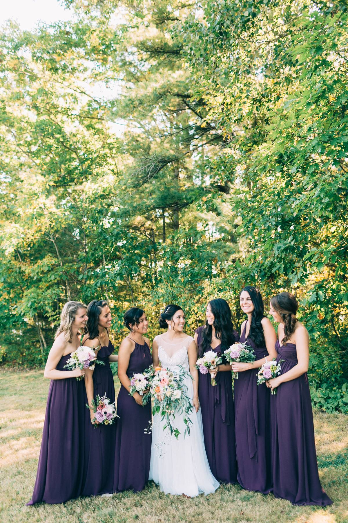 maine-wedding-16-08092015-ky