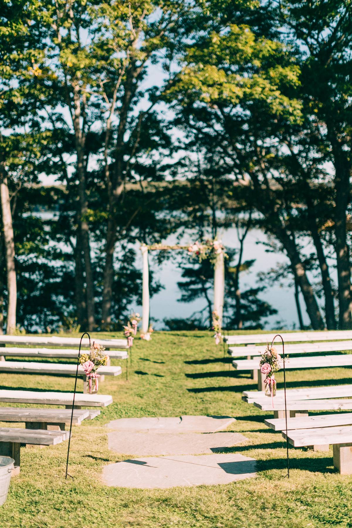 maine-wedding-26-08092015-ky
