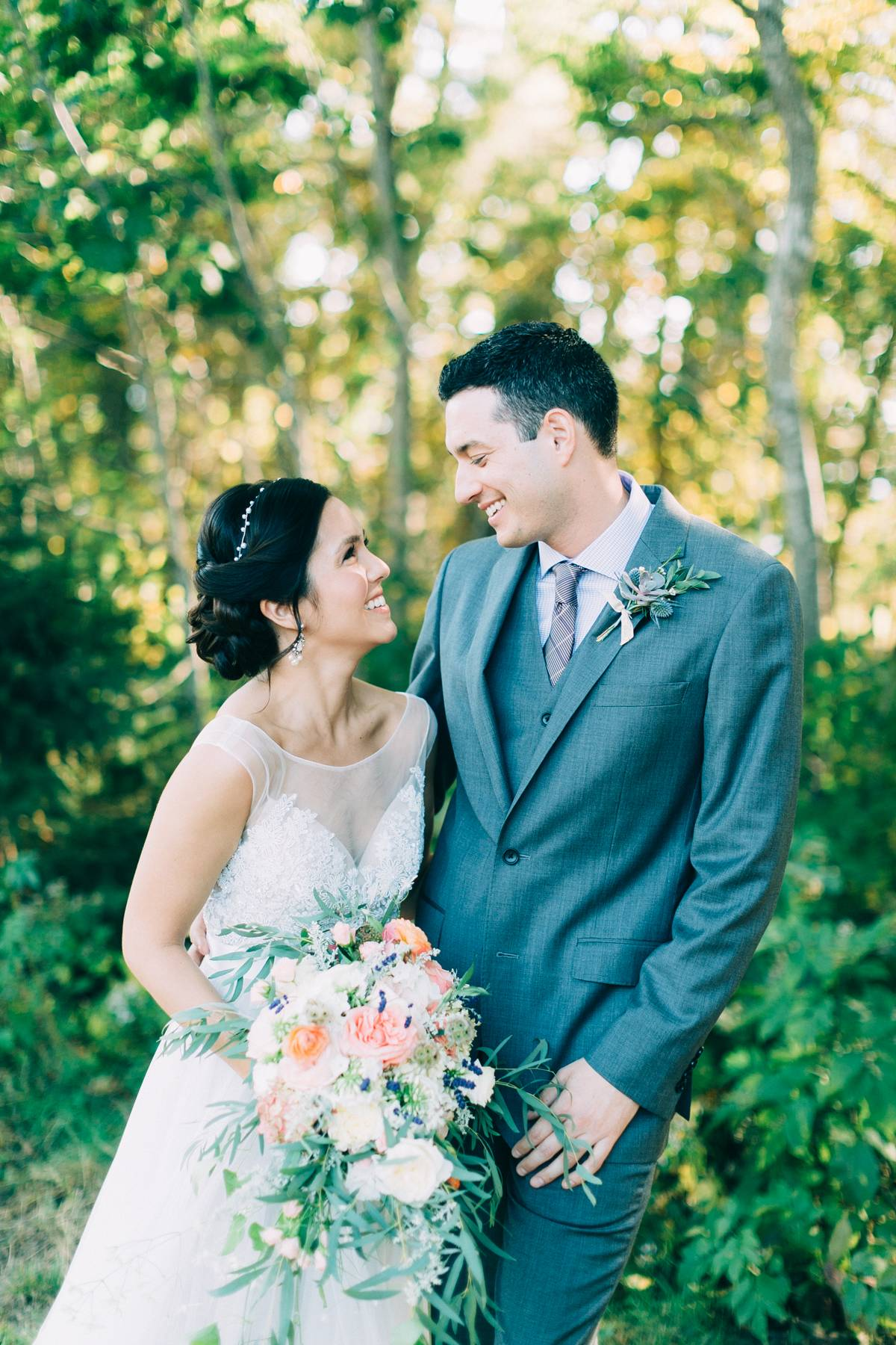 maine-wedding-7-08092015-ky