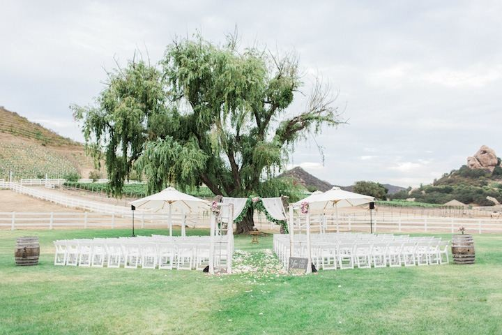 malibu-wedding-13-021416ac