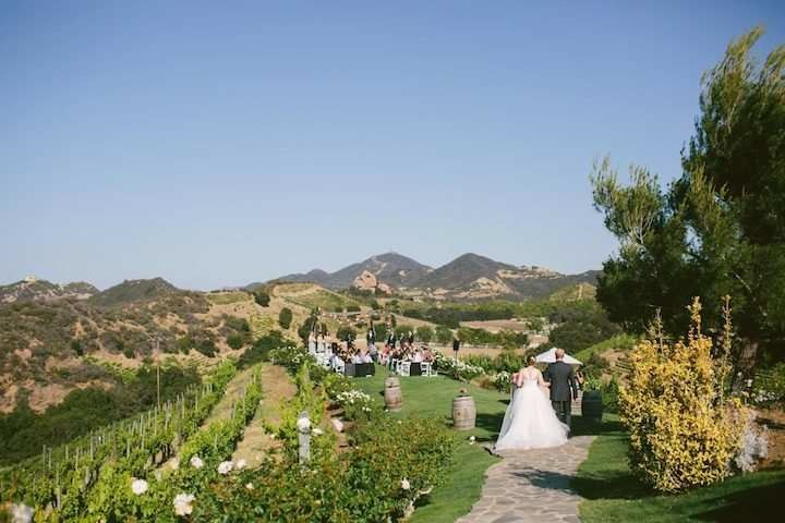 malibu-wedding-13-21116ac