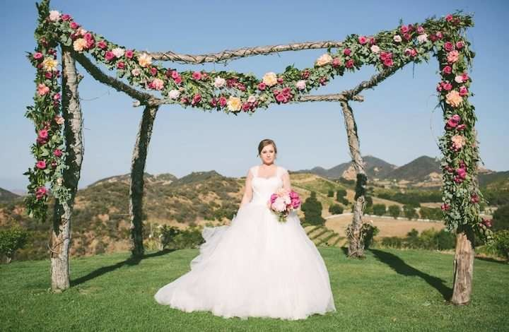 malibu-wedding-14-21116ac