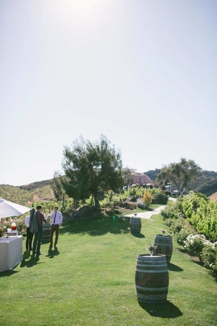 malibu-wedding-16-21116ac