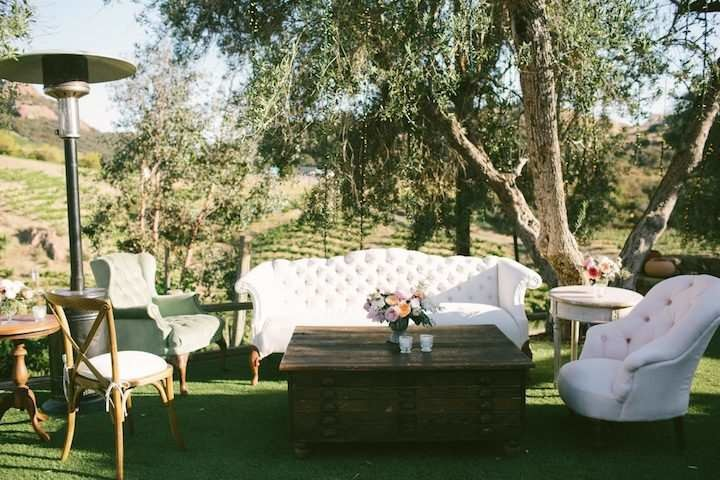 malibu-wedding-18-21116ac
