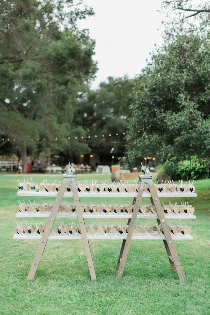malibu-wedding-21-021416ac