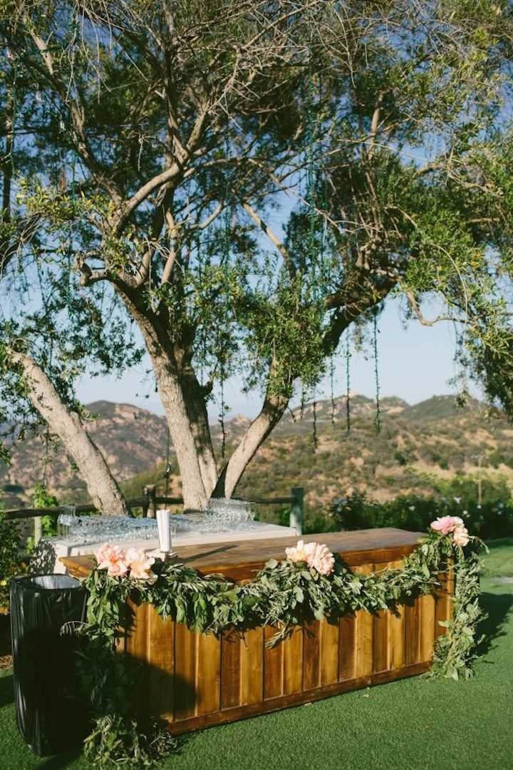 malibu-wedding-21-21116ac
