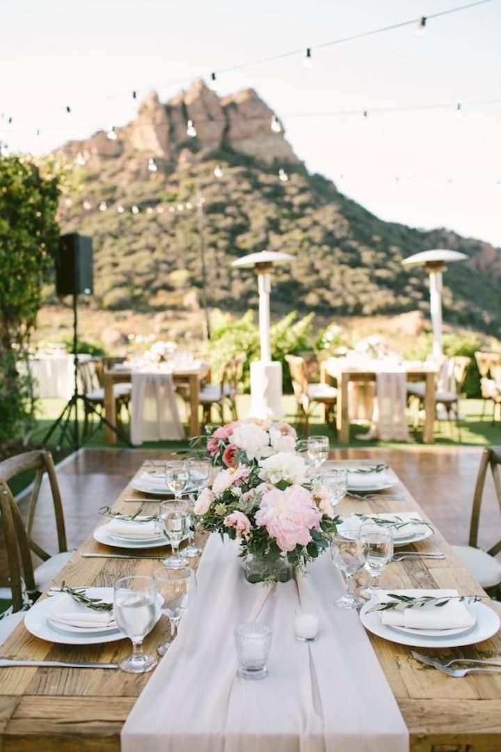 malibu-wedding-29-21116ac